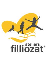 Filliozat &Co