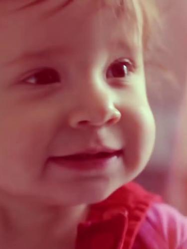 La plasticité cérébrale de l'enfant expliqué en vidéo