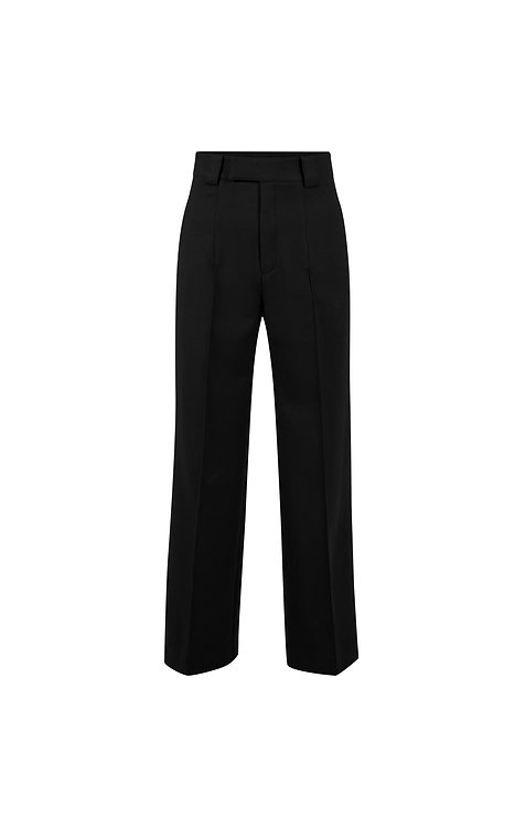 COUP TROUSERS