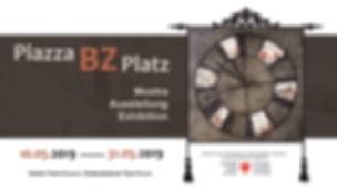 PBZP_FBbanner.jpg