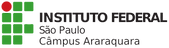 logo_ifsp_png.png