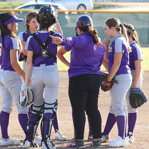 Will Softball Come Back in Full Swing This Year?