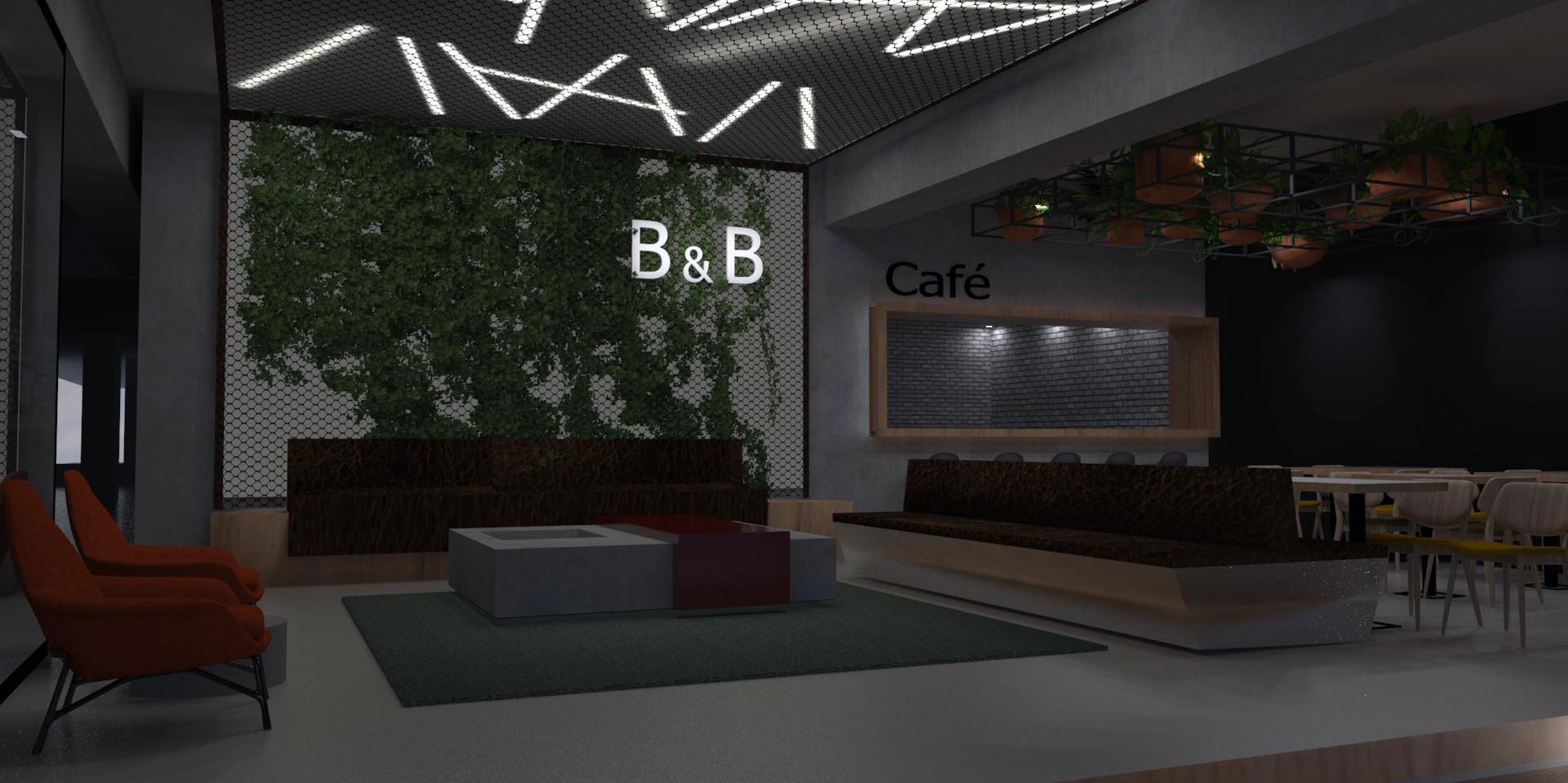 Lobby Cafe.jpg
