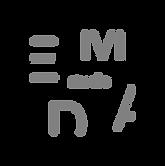 logotipo_EMDA_cinza.png