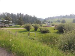 Black Hills ATV Resort & Campground