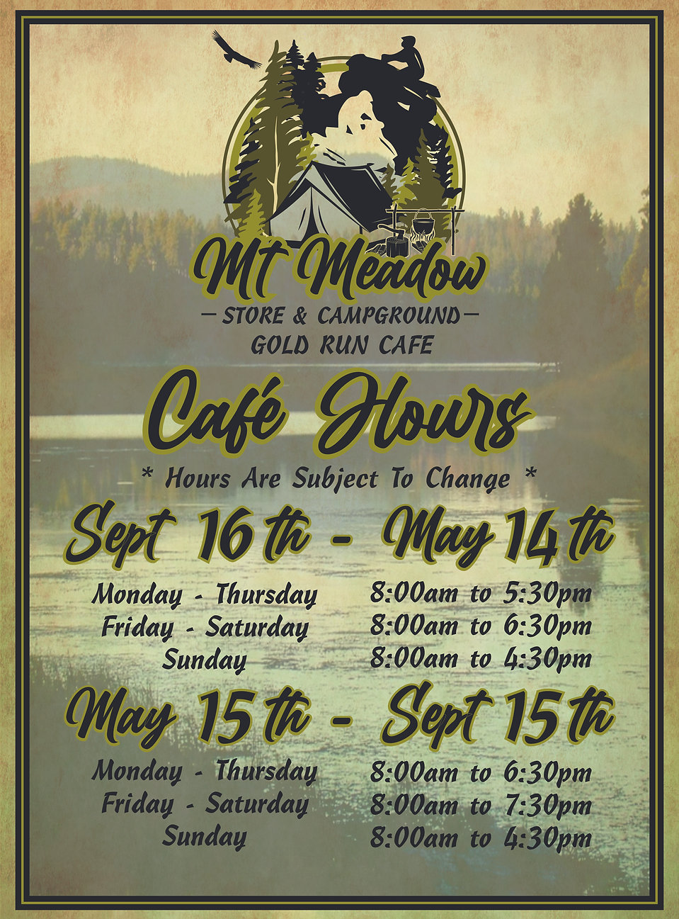 Cafe Hours.jpg