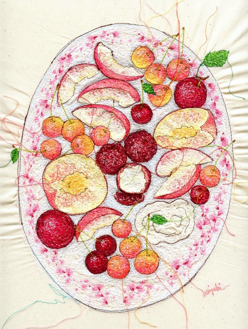 cherry_plate