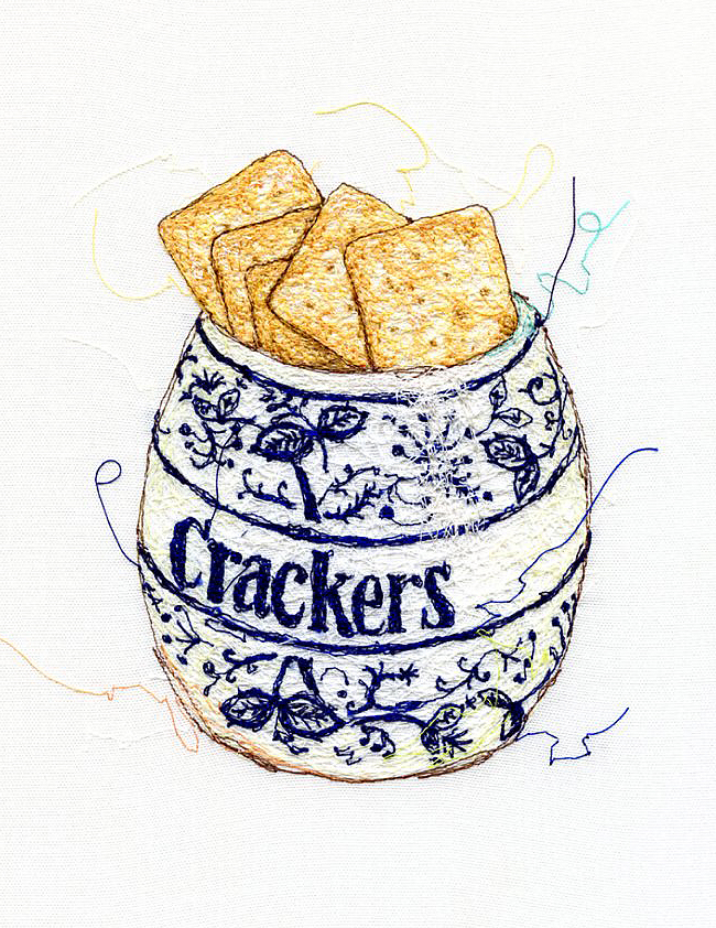 cracker001