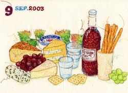 calendar2009