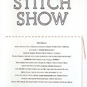 STITCH SHOW, BNN INC. Japan