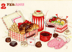 calendar2002