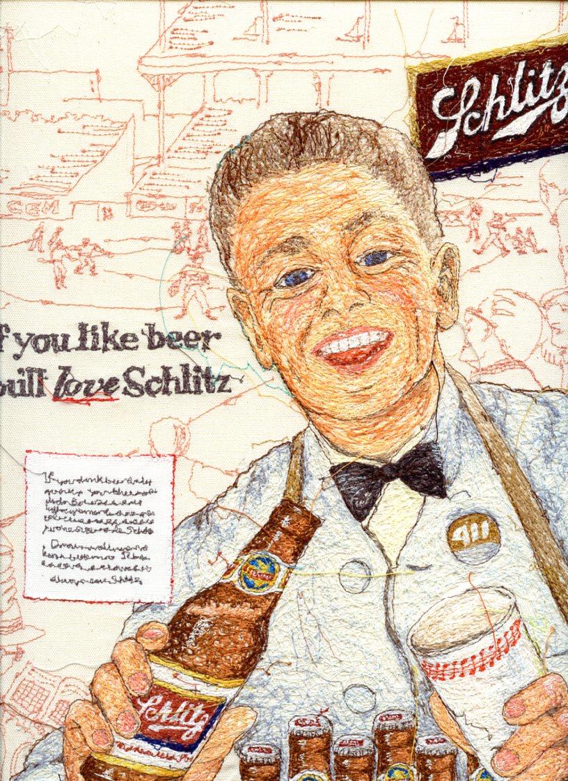 beer_guy004