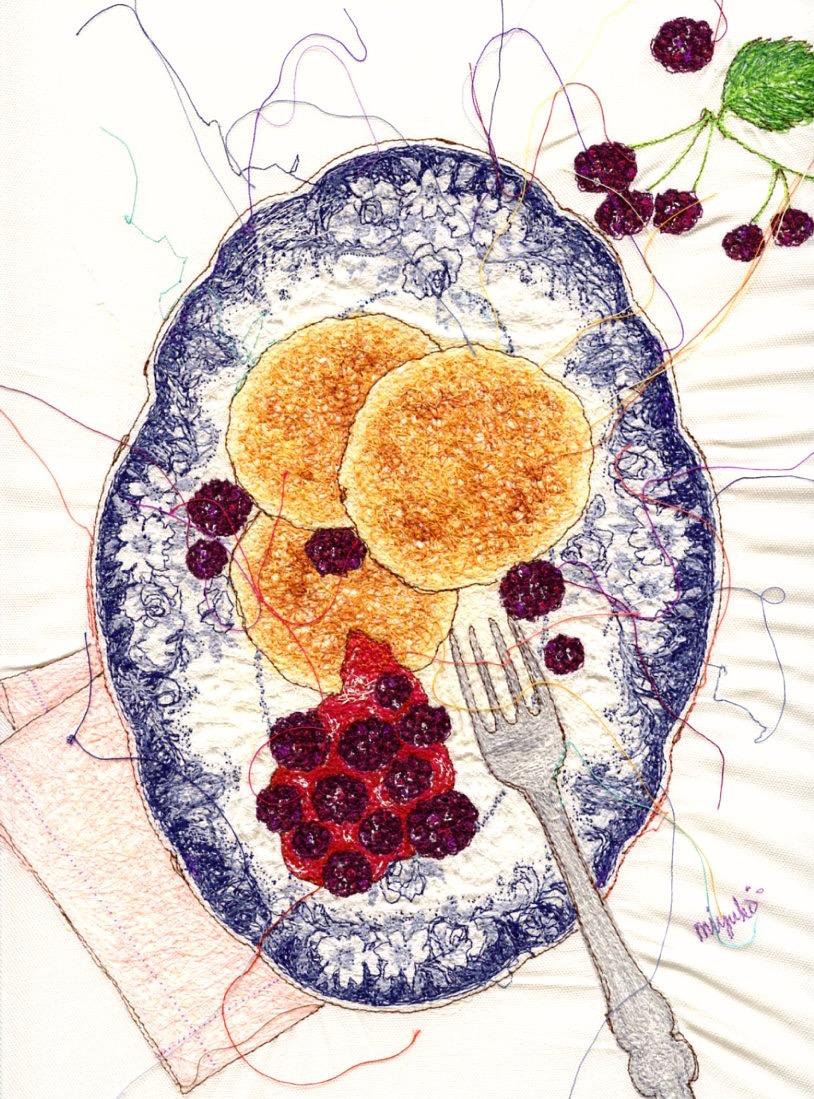 pancake002_edited