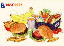 calendar2005