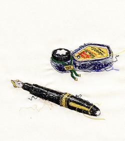 ink_pen_c