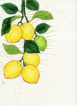 lemon002