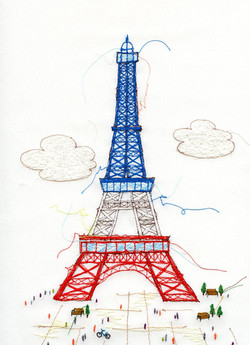 Eiffel001