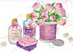 pink_bath