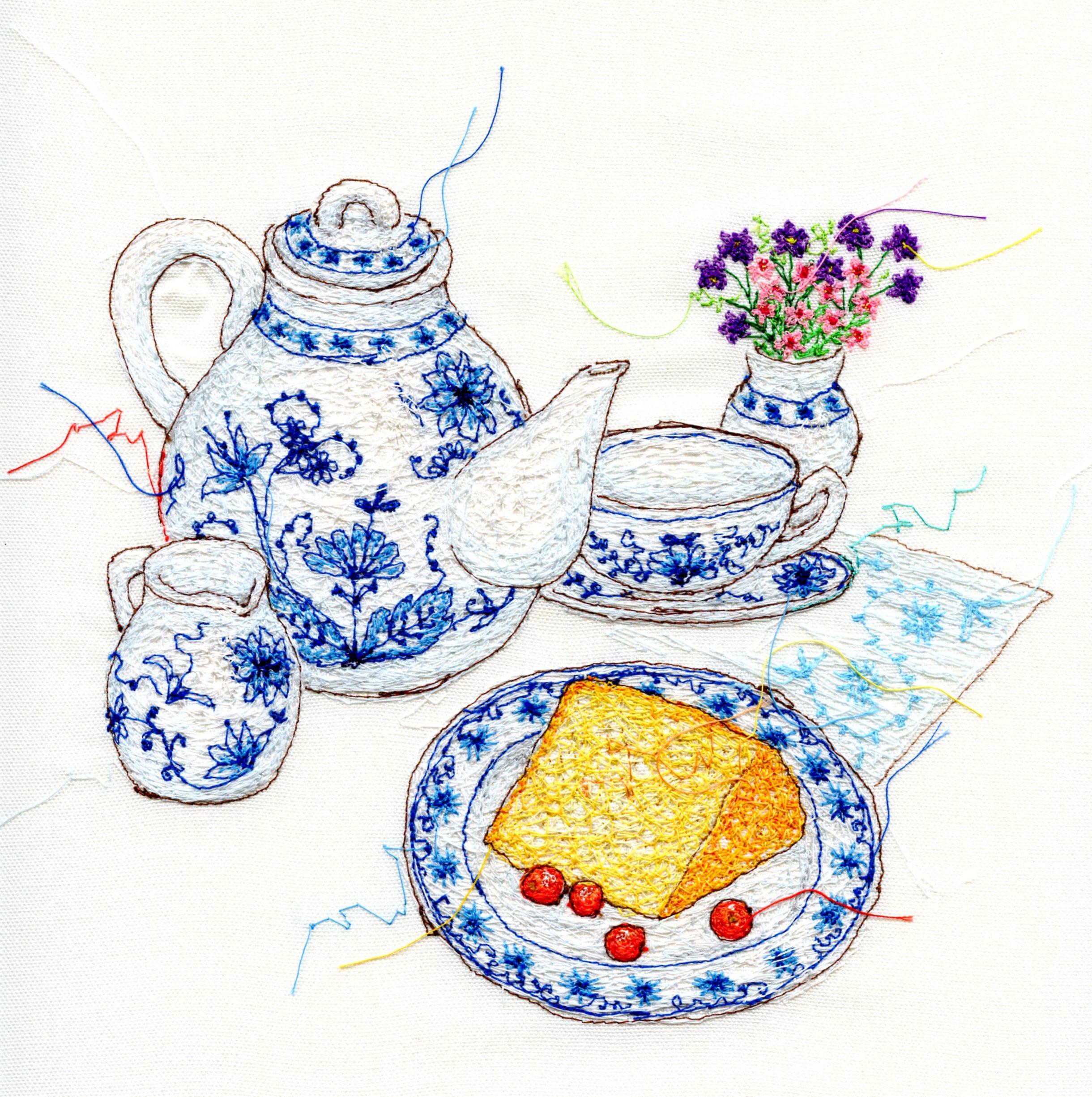 tea_set001