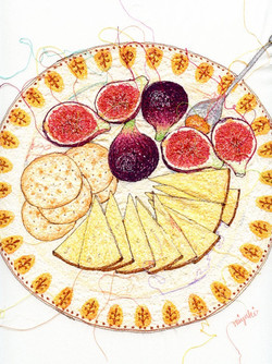 cheese003_edited
