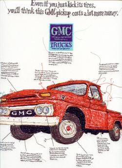 truck002