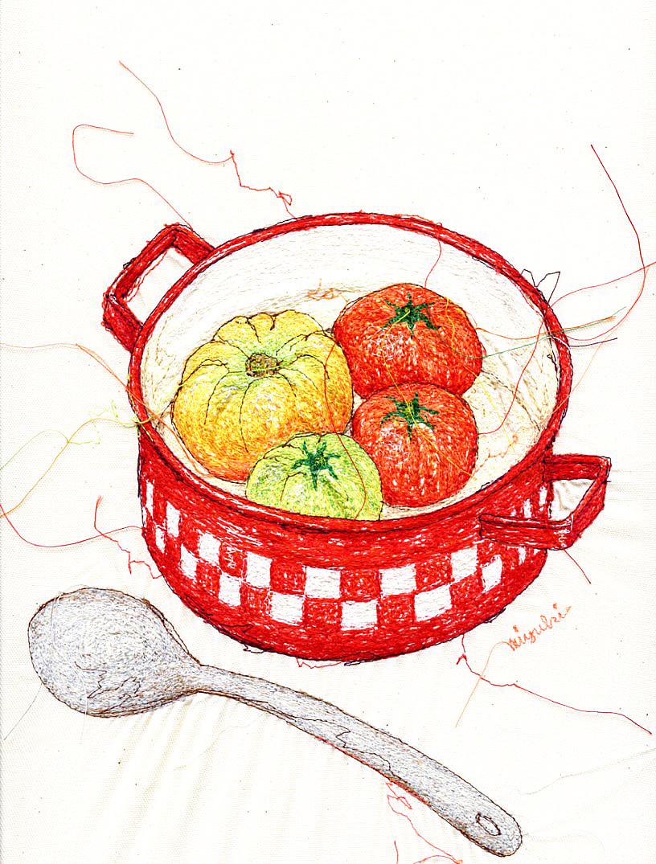 tomato_pot
