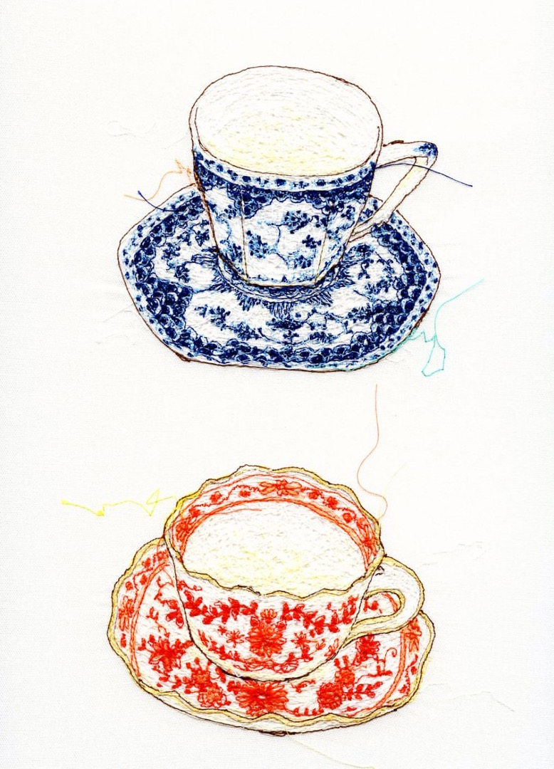cup_and_saucer001_edited