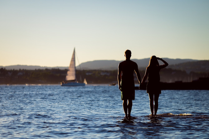 5 PRACTICAL TIPS FOR EXCITING ROMANTIC ESCAPES