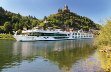 Why Luxury River Cruising will be Big in 2021-2022