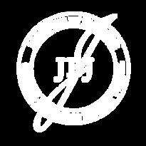 JBJ_SUBMARK-WHITE.png