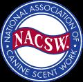 nacsw-logo.png
