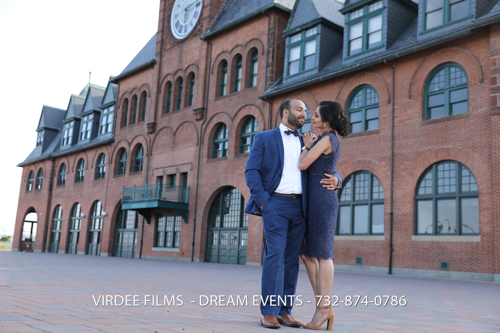 PRE-WEDDING  (240)