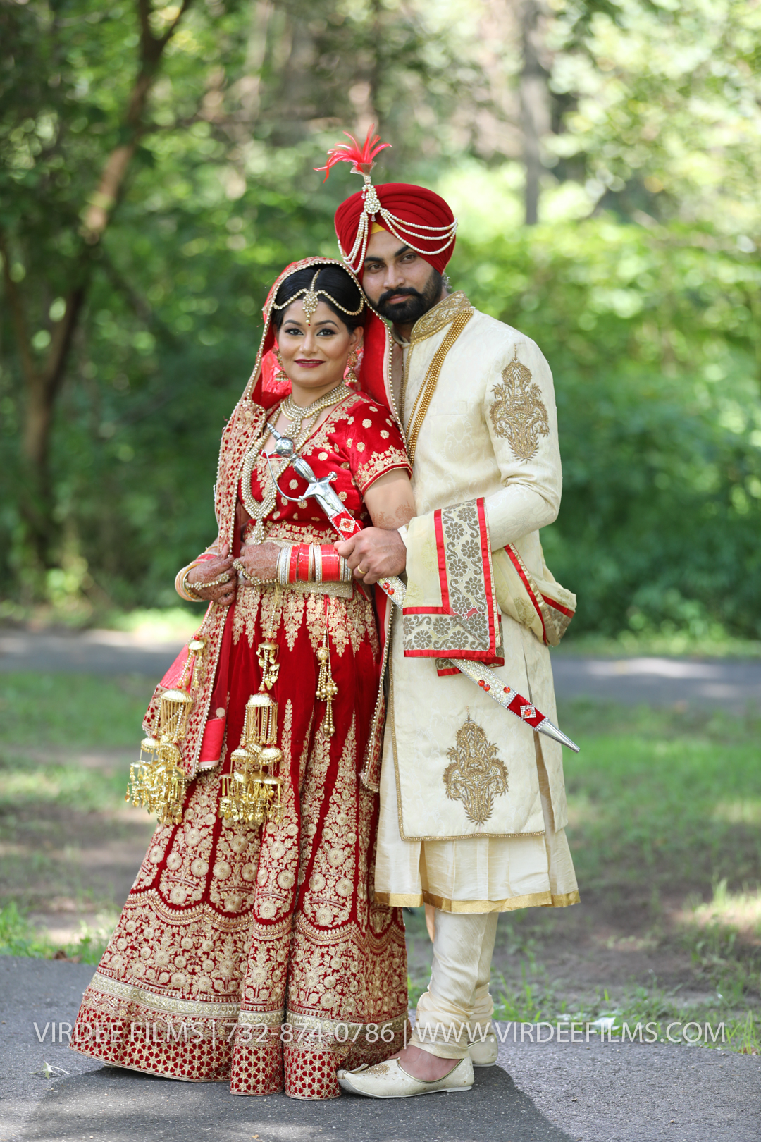 WEDDING DAY  (2)