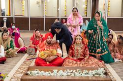 WEDDING (645)