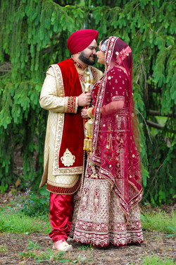 LOVE WEDDING  (84)