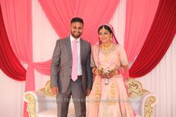 WEDDING DAY  (983)