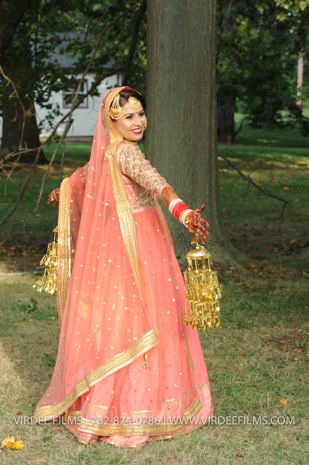 WEDDING  (260)