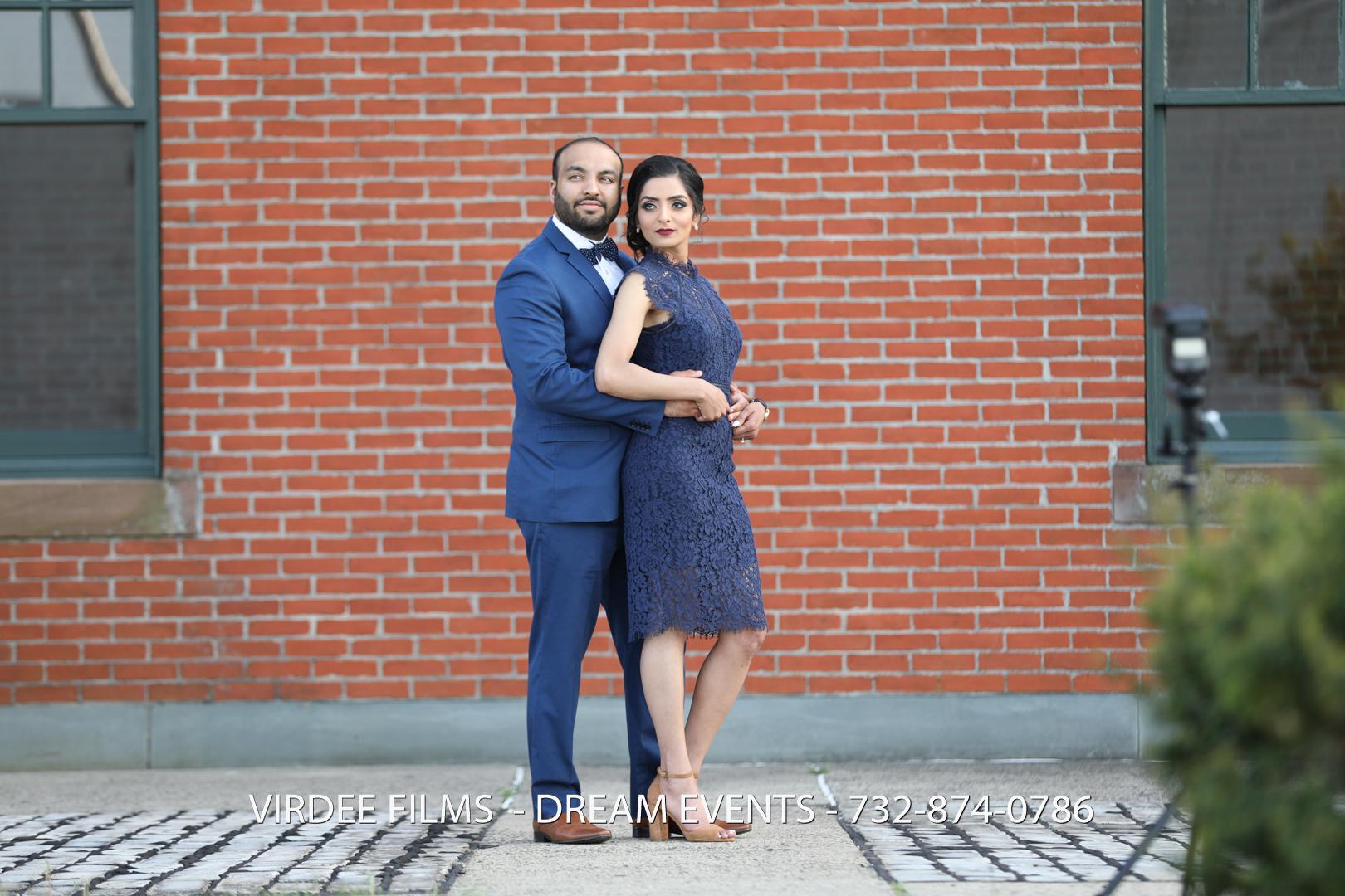 PRE-WEDDING  (235)