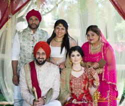 WEDDING DAY (554)
