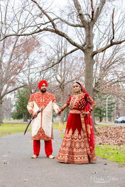 WEDDING (126)