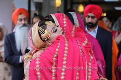 WEDDING  (1062)