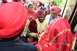 WEDDING  (563)
