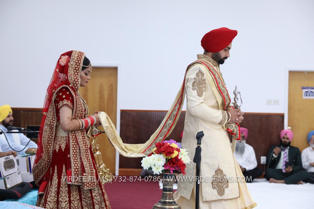 WEDDING DAY  (464)