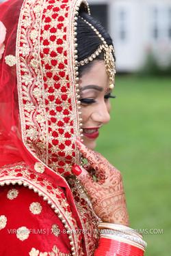 WEDDING DAY  (115)