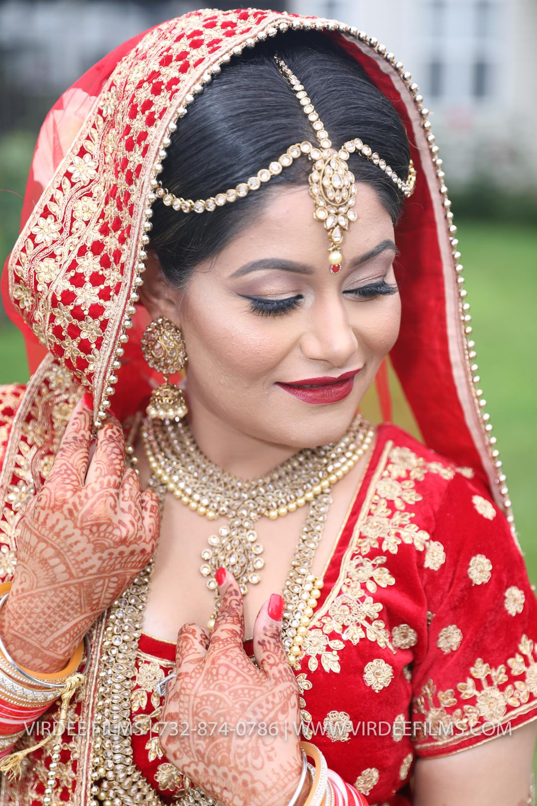 WEDDING DAY  (105)