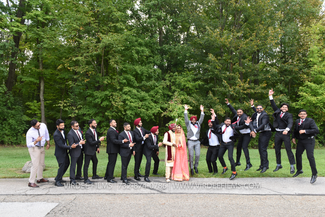 WEDDING  (1125)