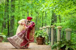 LOVE WEDDING  (162)