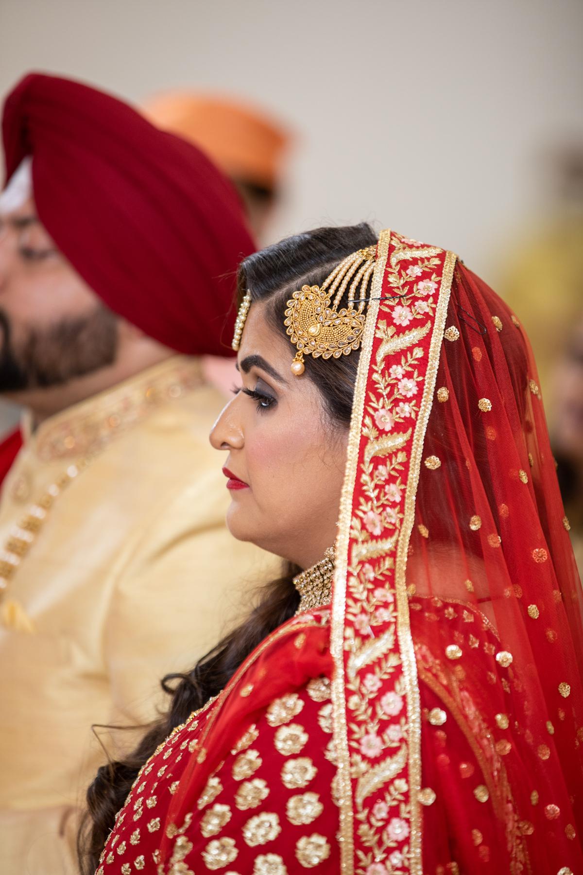 WEDDING  (447)
