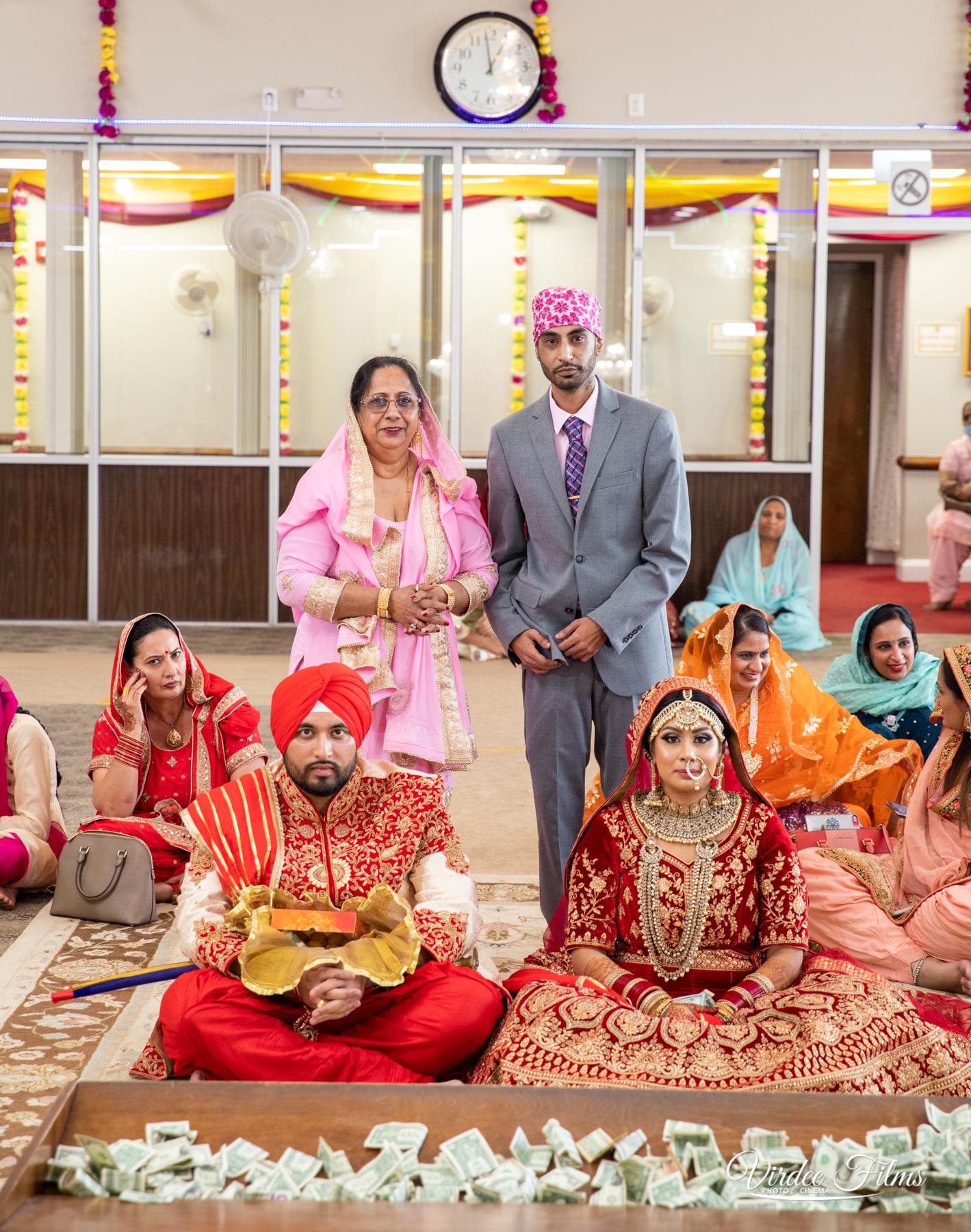 WEDDING (650)