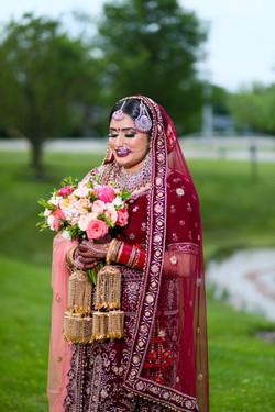 LOVE WEDDING  (328)